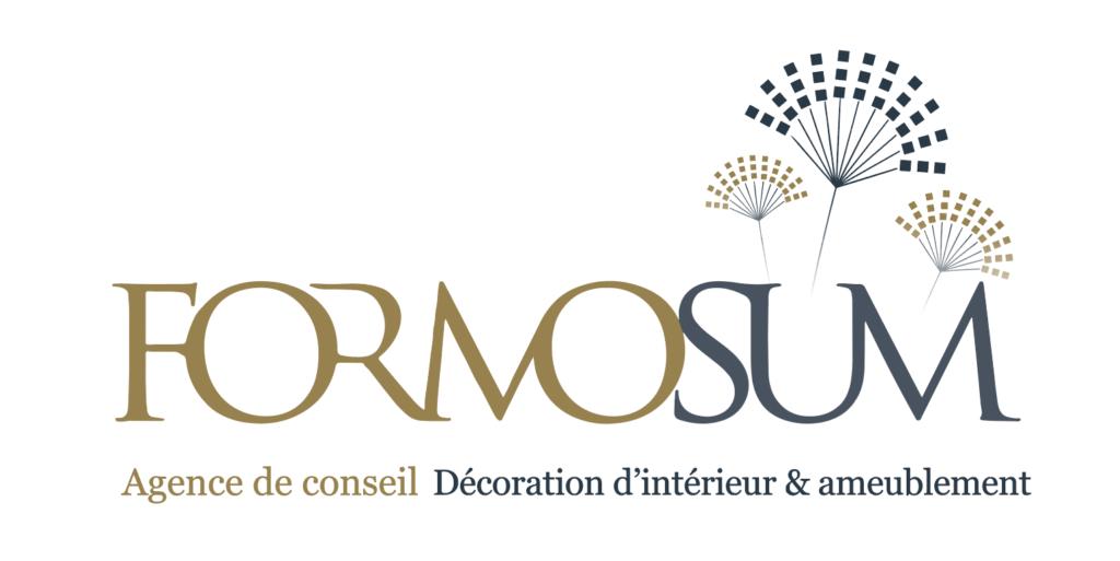logo-formosum